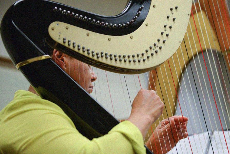 Más de 400 artistas socios de AIE Paraguay fueron beneficiados
